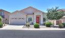 Photo of 20768 N Donithan Way, Maricopa, AZ 85138 (MLS # 6082030)