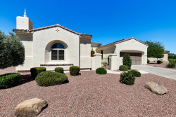 Photo of 13550 W Sola Drive, Sun City West, AZ 85375 (MLS # 6082036)