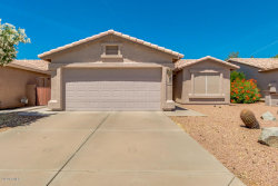 Photo of 6400 S Windstream Place, Chandler, AZ 85249 (MLS # 6082050)