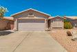 Photo of 6400 S Windstream Place, Chandler, AZ 85249 (MLS # 6082050)