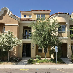 Photo of 121 N California Street, Unit 30, Chandler, AZ 85225 (MLS # 6082069)