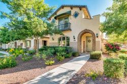 Photo of 20541 W Terrace Lane, Buckeye, AZ 85396 (MLS # 6082070)