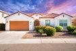 Photo of 2054 E Brigadier Drive, Gilbert, AZ 85298 (MLS # 6082098)