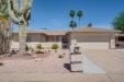 Photo of 26006 S Jardin Drive, Sun Lakes, AZ 85248 (MLS # 6082100)
