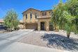 Photo of 40844 W Portis Drive, Maricopa, AZ 85138 (MLS # 6082113)