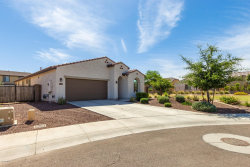 Photo of 10051 W Foothill Drive, Peoria, AZ 85383 (MLS # 6082126)