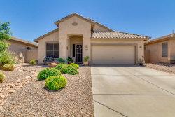 Photo of 141 E Canary Court, San Tan Valley, AZ 85143 (MLS # 6082131)