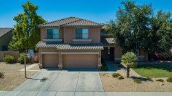 Photo of 7039 W Saint John Road, Glendale, AZ 85308 (MLS # 6082135)