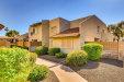 Photo of 222 W Brown Road, Unit 4, Mesa, AZ 85201 (MLS # 6082139)