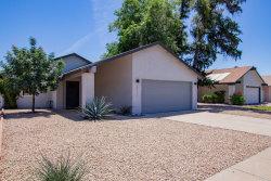 Photo of 2111 W Isthmus Loop, Mesa, AZ 85202 (MLS # 6082151)