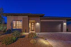 Photo of 30183 N 131st Drive, Peoria, AZ 85383 (MLS # 6082160)