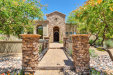 Photo of 31225 N 57th Place, Cave Creek, AZ 85331 (MLS # 6082168)