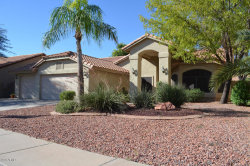 Photo of 632 E Vaughn Avenue, Gilbert, AZ 85234 (MLS # 6082182)