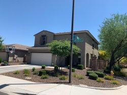 Photo of 159 E Chelsea Lane, Gilbert, AZ 85295 (MLS # 6082193)