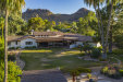 Photo of 5724 E Mockingbird Lane, Paradise Valley, AZ 85253 (MLS # 6082195)