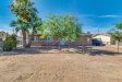 Photo of 12538 W Elwood Street, Avondale, AZ 85323 (MLS # 6082216)
