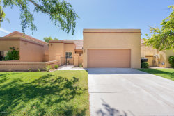 Photo of 563 N Spanish Springs Drive, Chandler, AZ 85226 (MLS # 6082227)