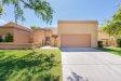 Photo of 563 N Spanish Springs Drive, Chandler, AZ 85226 (MLS # 6082227)