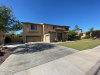 Photo of 2432 E Prescott Place, Chandler, AZ 85249 (MLS # 6082238)