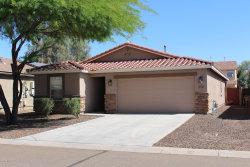 Photo of 975 E Daniella Drive, San Tan Valley, AZ 85140 (MLS # 6082249)
