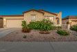 Photo of 16819 S 179th Avenue, Goodyear, AZ 85338 (MLS # 6082274)