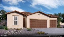 Photo of 13330 W Paso Trail, Peoria, AZ 85383 (MLS # 6082294)