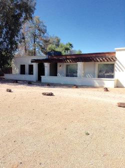 Photo of 9940 E Jenan Drive, Scottsdale, AZ 85260 (MLS # 6082315)