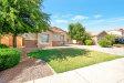 Photo of 1254 E Bluebird Drive, Gilbert, AZ 85296 (MLS # 6082320)