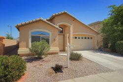 Photo of 23796 W Corona Avenue, Buckeye, AZ 85326 (MLS # 6082326)
