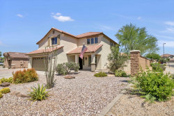 Photo of 3496 E Anika Court, Gilbert, AZ 85298 (MLS # 6082331)