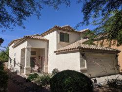 Photo of 374 E Daniella Drive, San Tan Valley, AZ 85140 (MLS # 6082339)