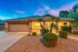 Photo of 2390 E Geronimo Street, Chandler, AZ 85225 (MLS # 6082340)