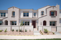 Photo of 4077 S Sabrina Drive, Unit 132, Chandler, AZ 85248 (MLS # 6082344)