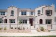 Photo of 4077 S Sabrina Drive, Unit 132, Chandler, AZ 85248 (MLS # 6082344)