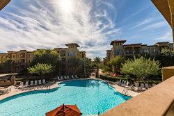 Photo of 5350 E Deer Valley Drive, Unit 1414, Phoenix, AZ 85054 (MLS # 6082346)