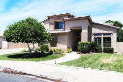 Photo of 1714 E Kramer Street, Mesa, AZ 85203 (MLS # 6082359)