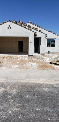 Photo of 5898 S 247th Lane, Buckeye, AZ 85326 (MLS # 6082364)