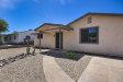Photo of 5317 E Virginia Avenue, Phoenix, AZ 85008 (MLS # 6082377)
