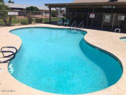 Photo of 10120 N 96th Drive, Unit B, Peoria, AZ 85345 (MLS # 6082386)