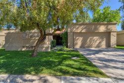 Photo of 8170 E Del Caverna Drive, Scottsdale, AZ 85258 (MLS # 6082388)