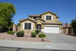 Photo of 32732 N Cat Hills Avenue, Queen Creek, AZ 85142 (MLS # 6082395)