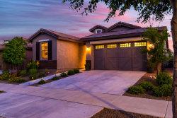 Photo of 20877 W Minnezona Avenue, Buckeye, AZ 85396 (MLS # 6082397)