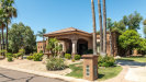 Photo of 10038 N 57th Street, Paradise Valley, AZ 85253 (MLS # 6082412)