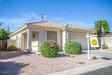 Photo of 5862 E Nora Street, Mesa, AZ 85215 (MLS # 6082416)