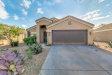 Photo of 3100 S 162nd Lane, Goodyear, AZ 85338 (MLS # 6082421)
