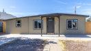 Photo of 10947 W Apache Street, Avondale, AZ 85323 (MLS # 6082425)