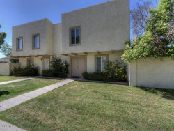 Photo of 6127 N 79th Street, Scottsdale, AZ 85250 (MLS # 6082427)