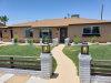 Photo of 436 N 47th Street, Phoenix, AZ 85008 (MLS # 6082430)