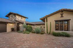 Photo of 36638 N 105th Way, Scottsdale, AZ 85262 (MLS # 6082432)