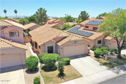 Photo of 7927 W Shaw Butte Drive, Peoria, AZ 85345 (MLS # 6082434)